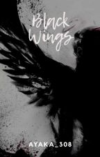 [END] Black Wings (boyslove) by Ayaka308