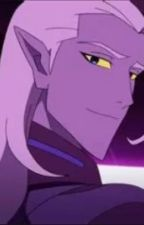Lotor x Reader One Shots by ryuuhime