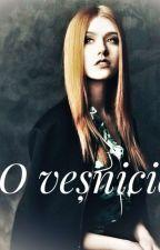 O veșnicie by HuiculescuOana