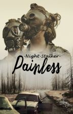 Painless by -Night-Stalker-