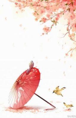 Đọc truyện Nhật Ký Hằng Ngày
