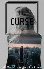 The Curse by Perfect_Wise_Bunny