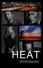 Heat by sportnmusic