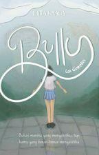 Bully -Lai Guanlin- by chupchupha