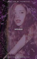 Nirvana by yoon1122