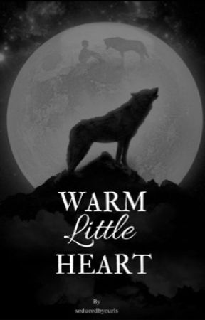 Warm Little Heart [Traducción] by payforthis