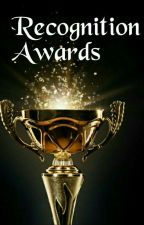 Recognition Awards by recognitionawards