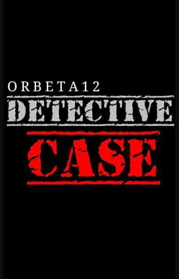 Detective Case