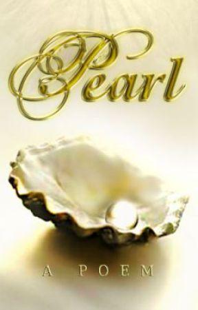 Pearl by zaniel