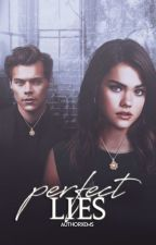 Perfect Lies » coming soon by authorxems