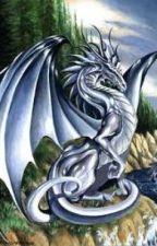Die Macht der Drachen (boyxboy) √ by drachenlady8