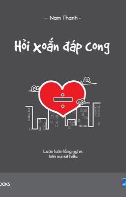 Đọc truyện Hỏi xoáy đáp cong- Nam Thanh