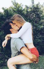 🔥💕 Me enamoré de mi mejor amigo 🔥💕 by Tami_taekwondo_bts