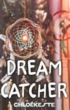 Dream Catcher by ChloeKeste