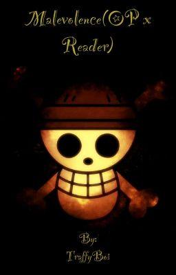 Yandere One Piece x reader - Kittenlove103 - Wattpad