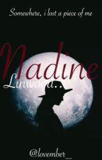 -NADINE LINWOOD-  by lovember_