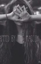 Kidnapped by the Magcon Boys by CameronDallas_Wife