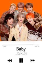 Baby [NCT Pairing] by KssTaeXiu