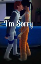 I'm Sorry: A Portal 2 Fanfiction by LoviDweeb