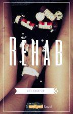 Rehab by Creebie