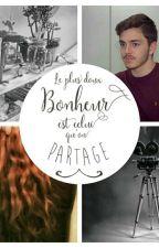 Le RantBook de Moi ♡ by zrn_psct