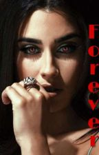 "Forever (2da temporada de ""Secret's"")  by -BillieEilish-"