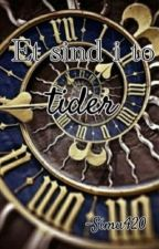 Et sind i to tider by simu420