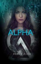 Alpha by soosoo30600