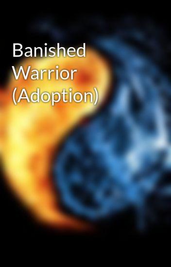 Banished Warrior - Izuku Son Jackson - Wattpad
