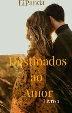 DESTINADOS by EiPanda_