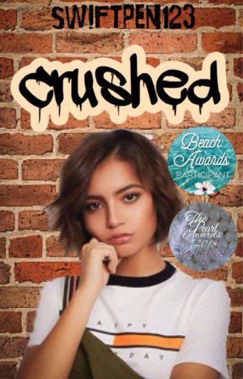 Crushed ✔️(Editing)
