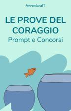 CONCORSI ~ Platone Apprezza by HistoricalFictionIT