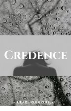 Credence by ClaresGlitchRules