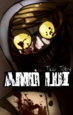 Amo Lui ~Ticci Toby~ by alessia_creepypasta2
