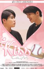→ JiCheol ♡ Kiss cam. by GaabyKookie