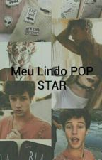 Meu lindo POP STAR  by MrsMendes148