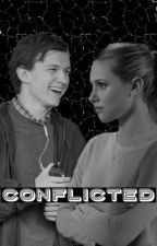 Conflicted  by FanFetti
