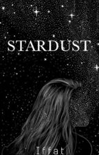 Stardust  by ifat12