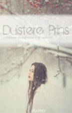 Duistere Prins by xAxellex