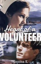 Heart of a Volunteer... by HeartXWarrior