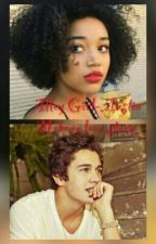 Alley Girl- Austin Mahone love story by Cuddle_Monster_96