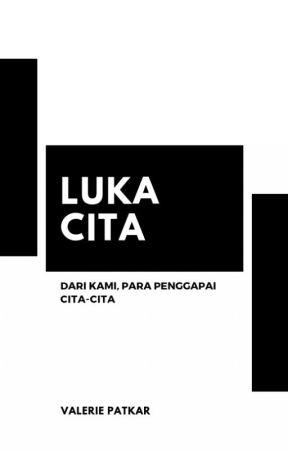 Lukacita by valeriepatkar