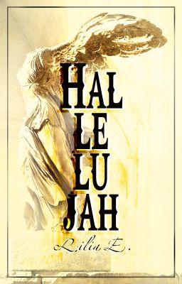 Đọc truyện Hallelujah