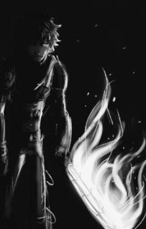 The Dragon Overlord (A Httyd Fanfiction) - Chapter 1: Sold out - Wattpad