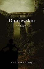Donkeyskin by BookAddictAR