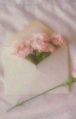 Dear, you.