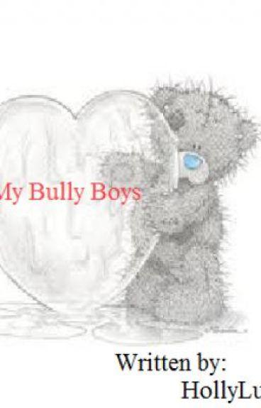 My Bully Boys