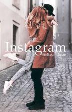 instagram, felix sandman by MartinusTinus