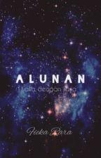ALUNAN  by Fiekarara