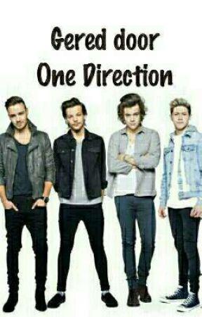 Kleurplaten One Direction.Gered Door One Direction 1d Fanfictie Hoofdstuk 11 Wattpad